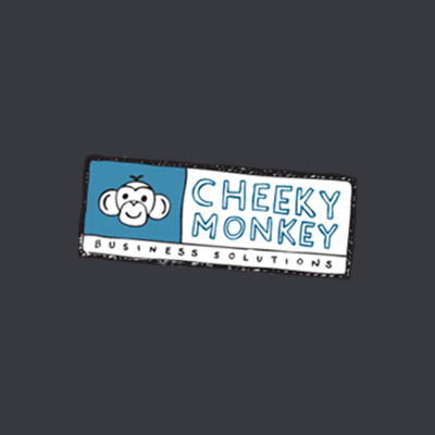 Cheeky Monkey Business Solutions